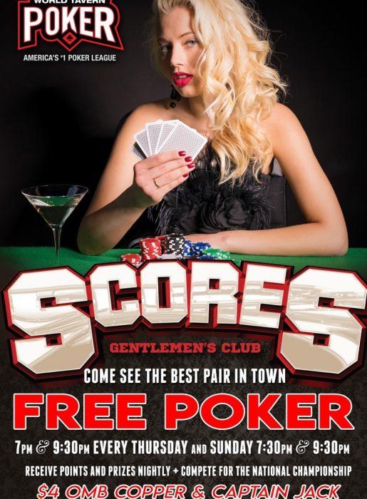 Copy-Scores-Poker